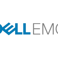 Historic Dell and EMC Merger Complete. Forms World's Largest Privately Controlled Tech Company