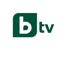 BTV Media Group