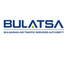 State Enterprise Bulgarian Air Traffic Services Authority (BULATSA)