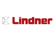 Lindner Bulgaria