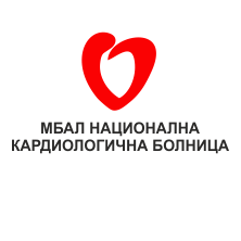 National Cardiology Hospital