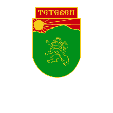 Teteven Municipality