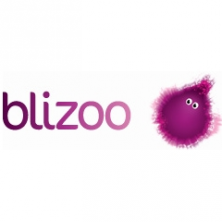 Blizoo Media and Broadband Company