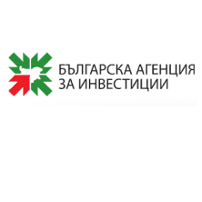 Bulgarian Investments Agency